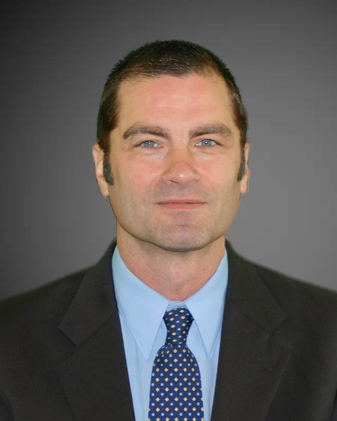 Greg Buddelmeyer