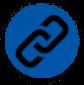 RosterV Icon